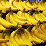 Yellow bananas-the-benefits-of-eating-banana