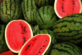 Watermelons-garden-fruits-herbs-and-vegetables