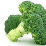Broccoli-planting-a-spring-garden