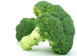 Nutritional facts about broccoli-broccoli