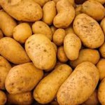 Potatoes-15-foods-not-to-refrigerate