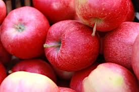 Preservation Of Fruits And Vegetables-red-apples