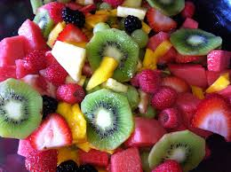 Delicious fruit salad-best-foods-for-energy-boosting
