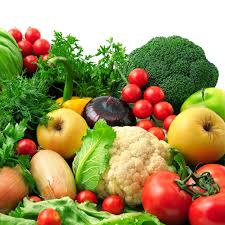 Vegetables-foods-that-builds-blood