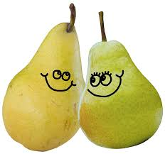 Smiling pears-gardening-for-kids