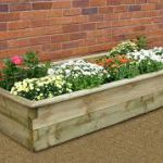 raised-bed