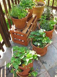 Ediable Garden-creative-vegetable-garden-ideas