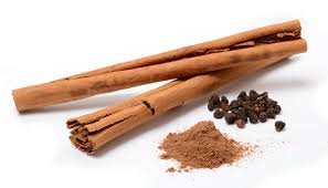 Cinnamon-how-to-relieve-stress-with-spices