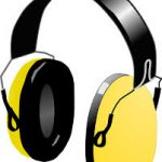 Ear muff-landscape-safety-gear