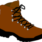 Safety boots-landscape-safety-gear