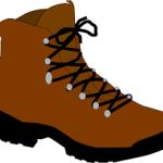 Safety boots-landscape-safety-gear