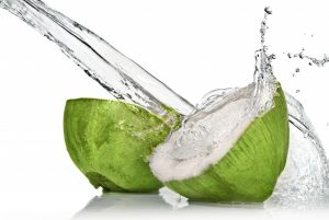 Coconut water-coconut-water-health-facts