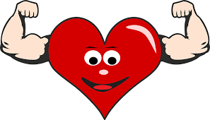 Smiling healthy heart-foods-that-promotes-healthy-hearts