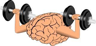 Healthy brain-better-brain-care