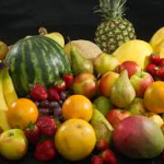 Fruits-How to use fruits and vegetables to manage your weight