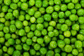 Green peas-Peas Growing Guide