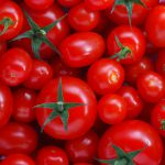 Tomatoes-15-foods-not-to-refrigerate