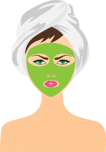 Avacado face mask-avocado-nutrition-facts