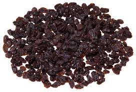 Group of raisins-raisins-health-benefits