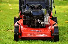 Best-garden-tools-lawn-mower