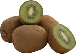 Kiwi fruits-kiwi-fruit-health-benefits
