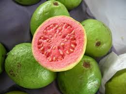 Guavas-guava-fruit-health-benefits