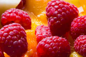 Raspberries-raspberry-health-benefits