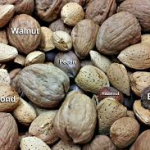 Nuts-15-foods-not-to-refrigerate
