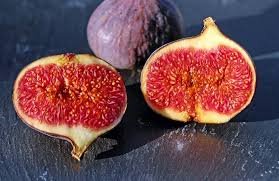 Figs-fig-health-benefits