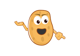 Talking peanut-peanut-health-benefits