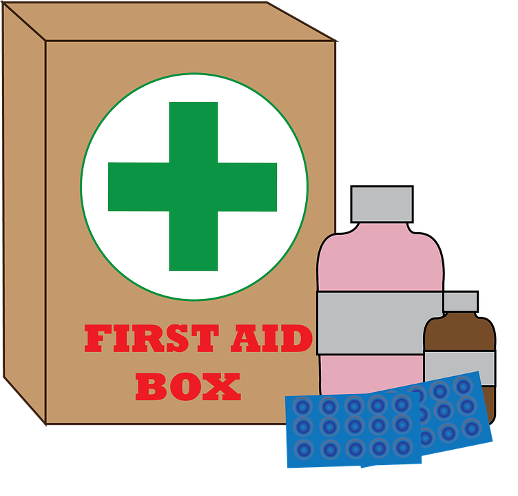 First Aid Kit-landscape-saftey-gear