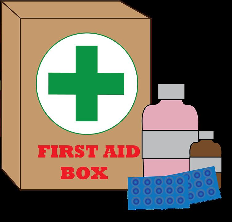 First Aid Kit-landscape-saftey-gear