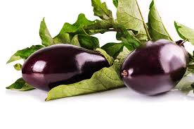 Eggplant-vegetable-health-peel benefits