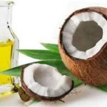 Coconut oil-natural-remedies-for-tinnitus