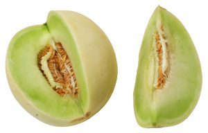 Honeydew melon-Health benefits of honeydew melon