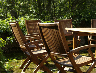 Outdoor garden furniture-outdoor-garden-furniture-design