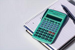 Calculator-Fertilizer Rates And Applications