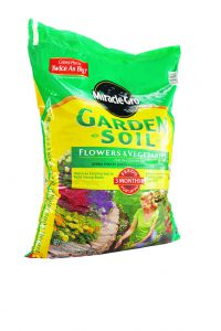 How To Grow Vegetables In Garden Soil Bag-bag-garden-soil