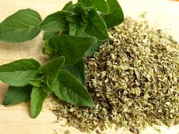 Herb-home-made-herb-seasoning