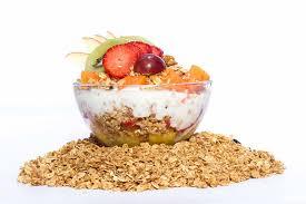 Oats-oats-benefits