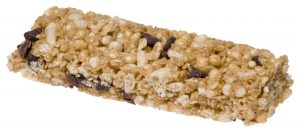 Oat health bar-oats-benefits