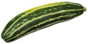 Zucchini-vegetable-peel-health-benefits