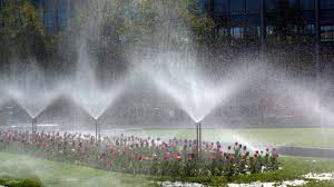 Irrigation Sprinklers-Careers-in-irrigation