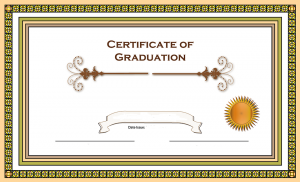 Certificate-Careers-in-irrigation