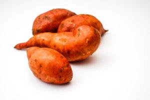 Sweet potato-How- to- grow- sweet potato- in- the- home- garden