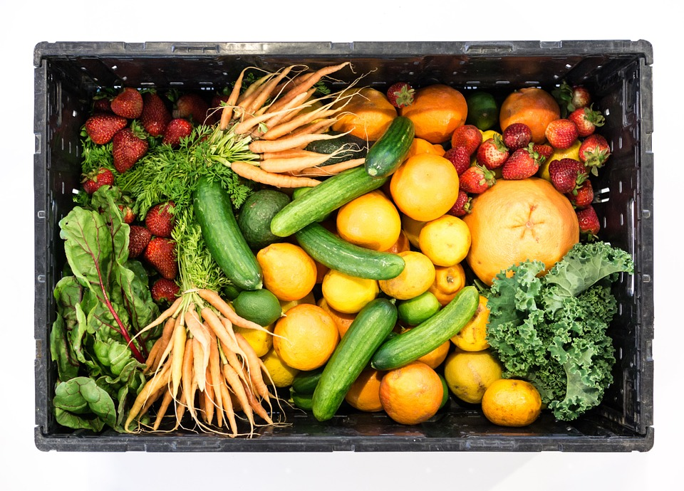 Box Of Vegetables-networking-globally-to-feed-the-world