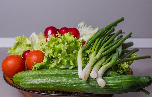 Vegetables-how-to-convert-to-an-organic-garden