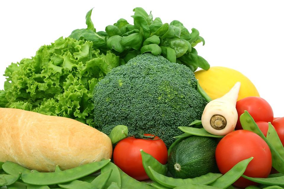 Vegetable Garden-how-to-start-and indoor-vegetable-garden