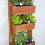 A Vertical Garden-constructing-a-vertical-garden