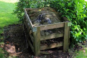 Composting-can-compost-be-used-as-mulch